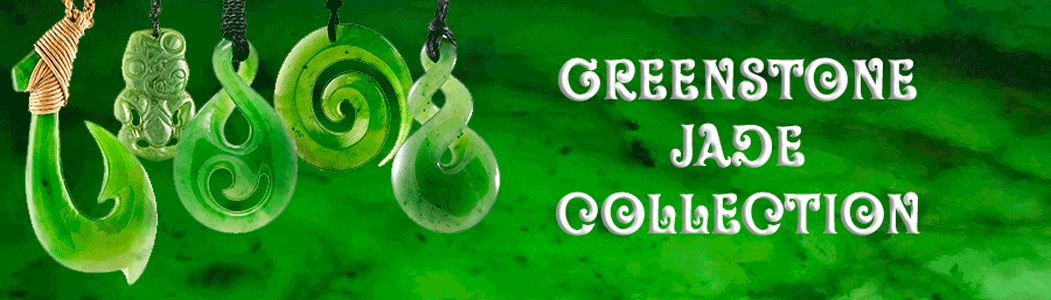 greenstone-jade-collection4.png