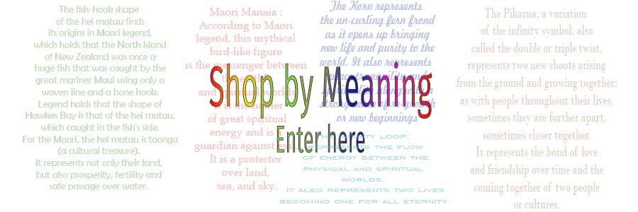 shop-by-meaning.jpg